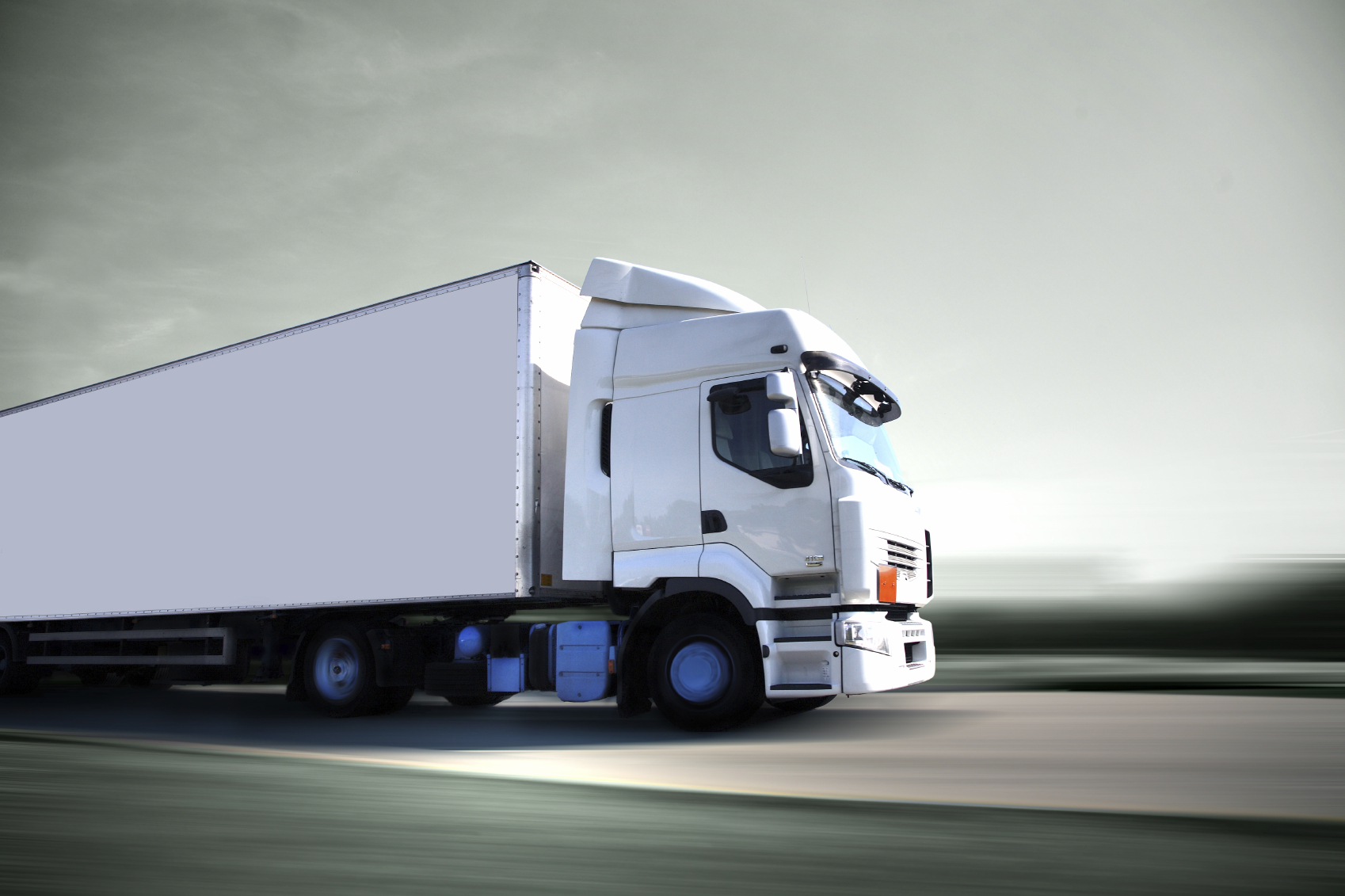 National moving companies – making your cross-country move easier